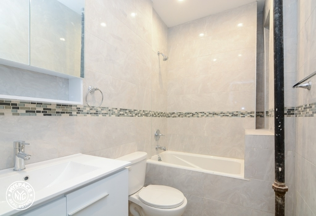 1 Bedroom, Crown Heights Rental in NYC for $2,099 - Photo 2