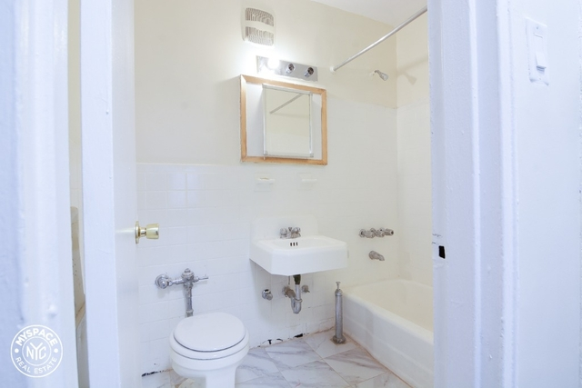 1 Bedroom, Flatbush Rental in NYC for $1,895 - Photo 2