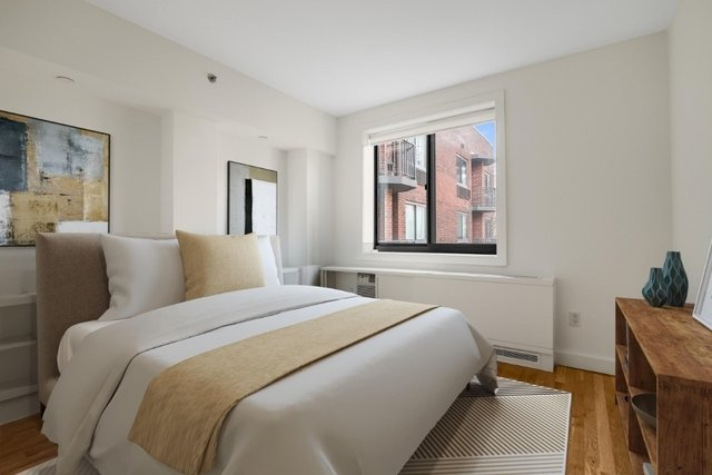 1 Bedroom, Chelsea Rental in NYC for $4,881 - Photo 2