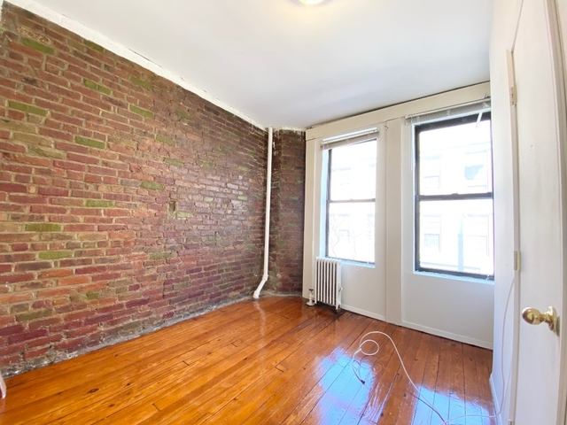 3 Bedrooms, Gramercy Park Rental in NYC for $4,095 - Photo 1