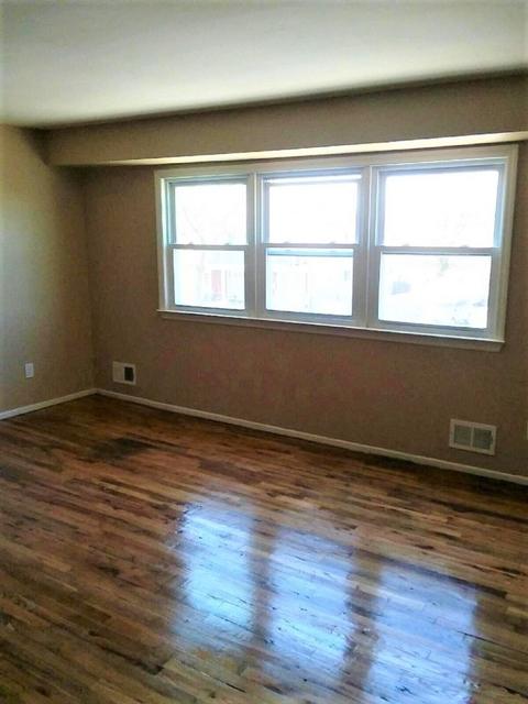 3 Bedrooms, Graniteville Rental in NYC for $1,999 - Photo 1
