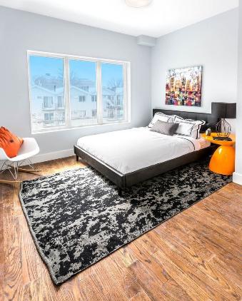 2 Bedrooms, Weeksville Rental in NYC for $2,300 - Photo 2