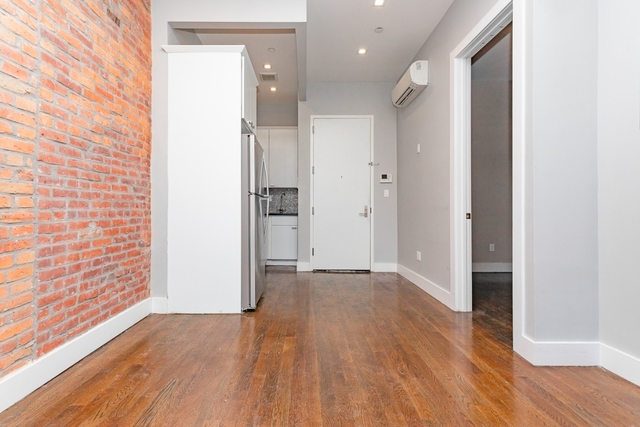 3 Bedrooms, Ocean Hill Rental in NYC for $2,199 - Photo 1