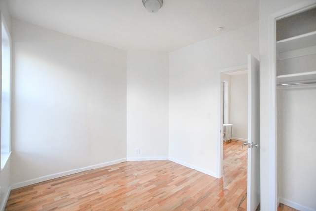 2 Bedrooms, Williamsburg Rental in NYC for $2,899 - Photo 1
