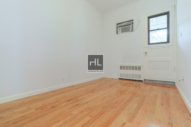 1 Bedroom, Astoria Rental in NYC for $2,200 - Photo 2