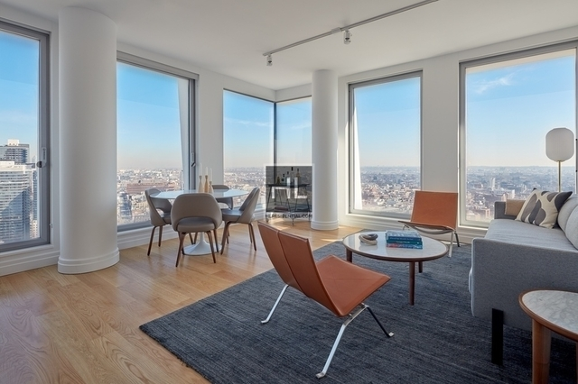 1 Bedroom, Williamsburg Rental in NYC for $6,515 - Photo 1