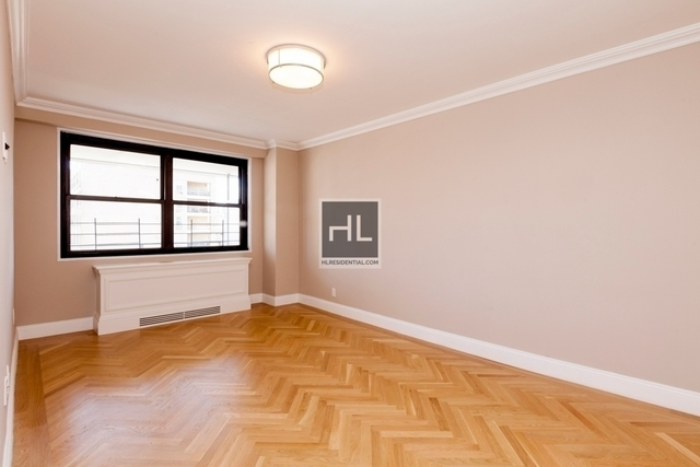 1 Bedroom, Yorkville Rental in NYC for $5,000 - Photo 2