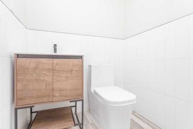 1 Bedroom, Flatbush Rental in NYC for $2,499 - Photo 2