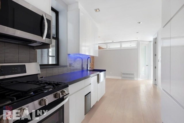 4 Bedrooms, Lower East Side Rental in NYC for $7,575 - Photo 1
