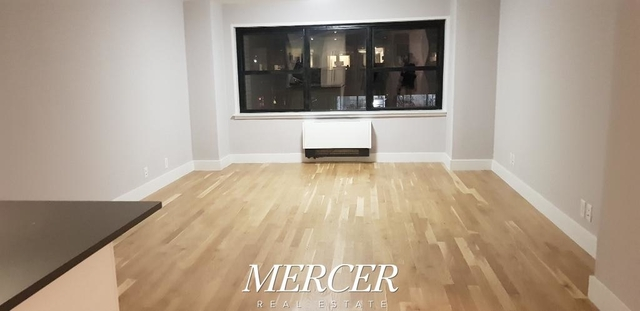 2 Bedrooms, Turtle Bay Rental in NYC for $5,600 - Photo 1