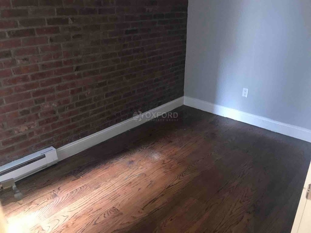 3 Bedrooms, Manhattan Valley Rental in NYC for $3,872 - Photo 2