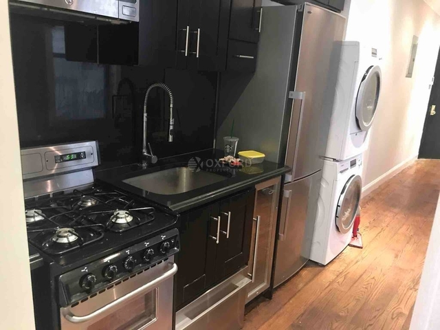 3 Bedrooms, Manhattan Valley Rental in NYC for $3,872 - Photo 1
