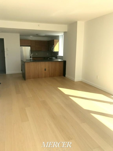 3 Bedrooms, Hell's Kitchen Rental in NYC for $7,800 - Photo 1