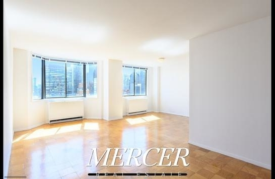 2 Bedrooms, Turtle Bay Rental in NYC for $5,700 - Photo 2