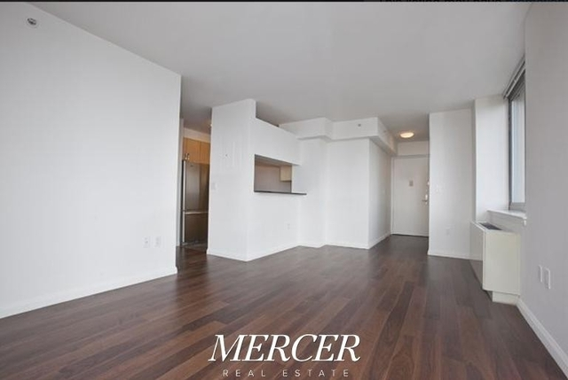 1 Bedroom, Hell's Kitchen Rental in NYC for $3,625 - Photo 2