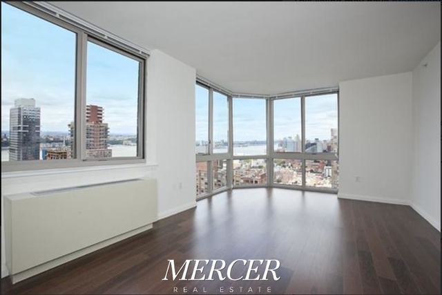 Studio, Hell's Kitchen Rental in NYC for $2,760 - Photo 1