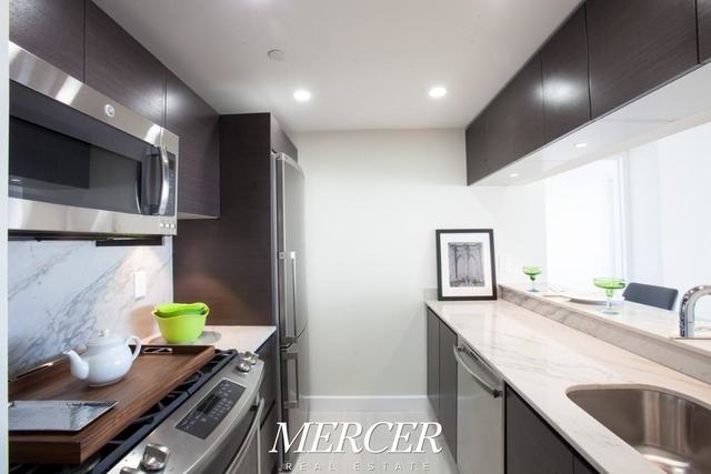 2 Bedrooms, Chelsea Rental in NYC for $5,695 - Photo 2
