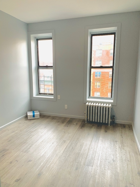 2 Bedrooms, East Harlem Rental in NYC for $2,050 - Photo 2