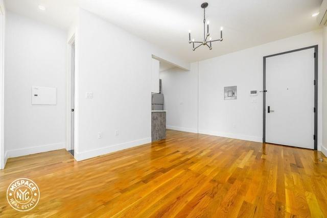 2 Bedrooms, Bergen Beach Rental in NYC for $2,945 - Photo 2