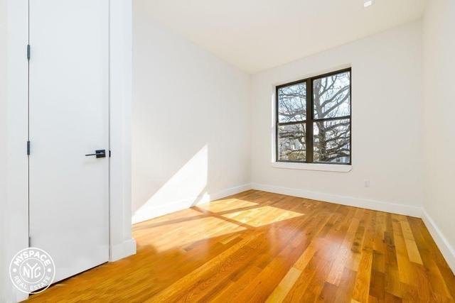 2 Bedrooms, Bergen Beach Rental in NYC for $2,945 - Photo 1
