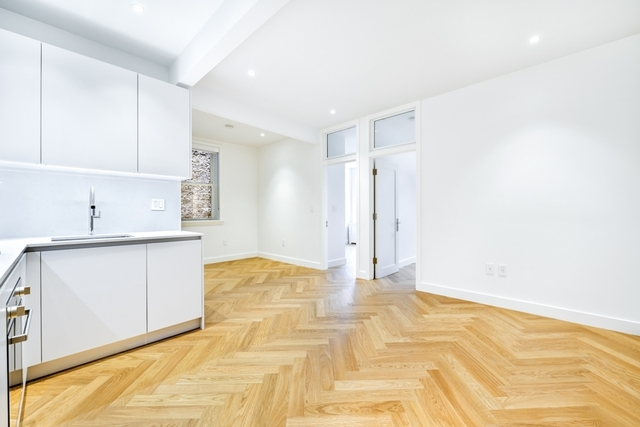 2 Bedrooms, Clinton Hill Rental in NYC for $3,277 - Photo 2