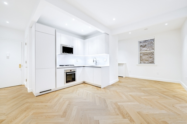 2 Bedrooms, Clinton Hill Rental in NYC for $3,277 - Photo 1