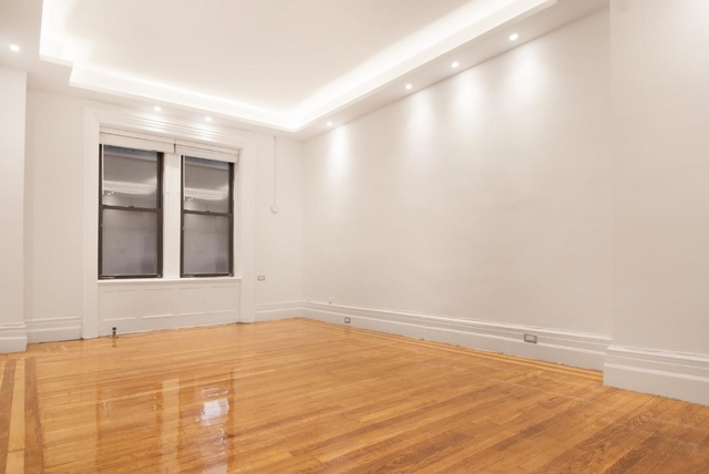 1 Bedroom, Theater District Rental in NYC for $3,950 - Photo 2