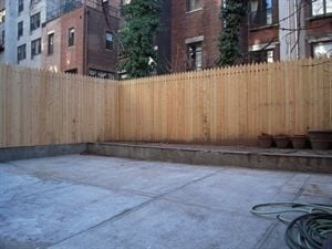 2 Bedrooms, Upper West Side Rental in NYC for $3,895 - Photo 1