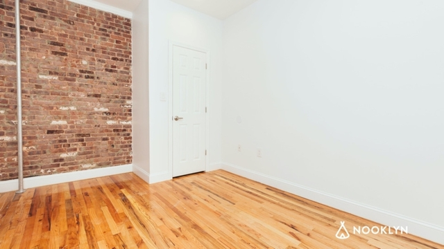 3 Bedrooms, Bushwick Rental in NYC for $3,700 - Photo 2