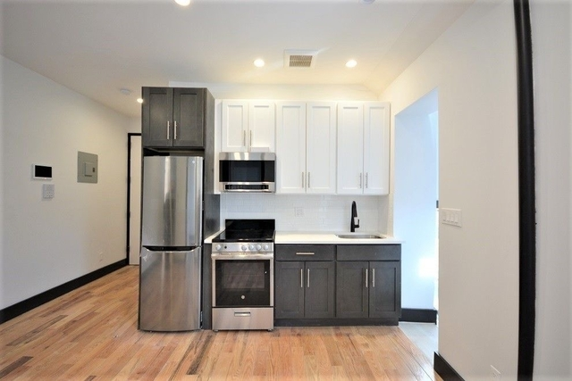 3 Bedrooms, Crown Heights Rental in NYC for $3,700 - Photo 1