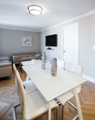 2 Bedrooms, Yorkville Rental in NYC for $4,583 - Photo 2