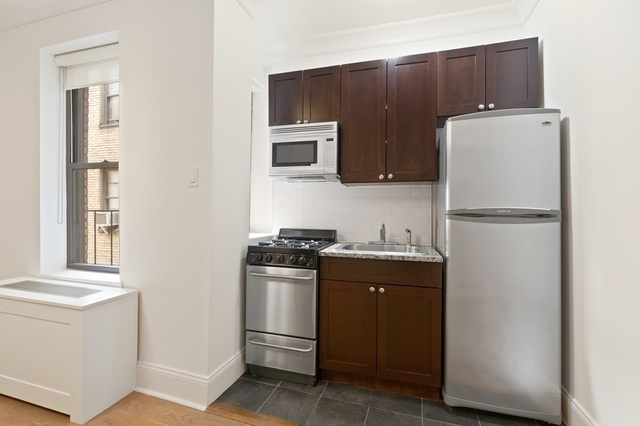 Studio, Gramercy Park Rental in NYC for $2,790 - Photo 2