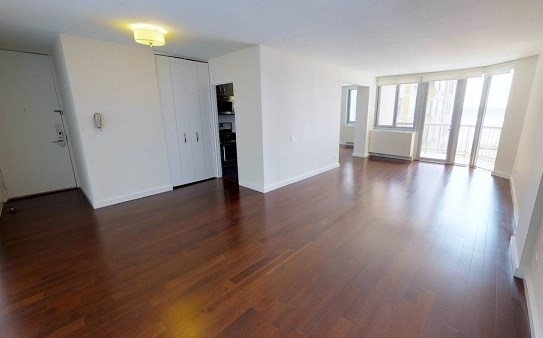 2 Bedrooms, Murray Hill Rental in NYC for $5,335 - Photo 1