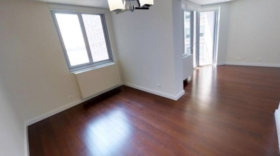 3 Bedrooms, Murray Hill Rental in NYC for $3,896 - Photo 1