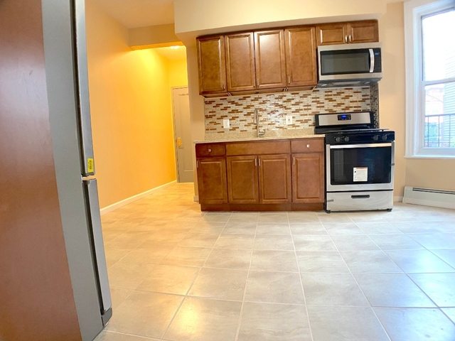 2 Bedrooms, East New York Rental in NYC for $2,050 - Photo 1