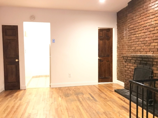 Studio, Upper West Side Rental in NYC for $2,690 - Photo 2
