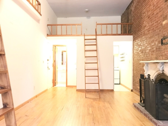 Studio, Upper West Side Rental in NYC for $2,425 - Photo 1