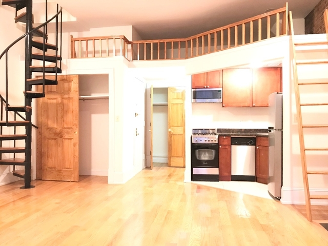 2 Bedrooms, Lincoln Square Rental in NYC for $3,895 - Photo 1