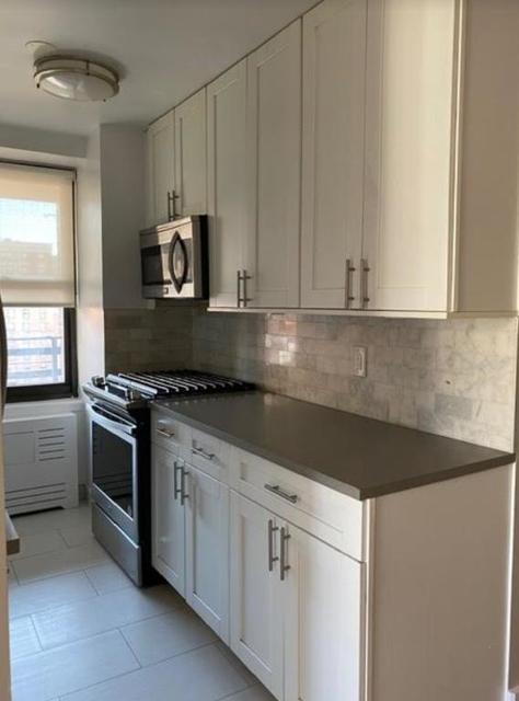 2 Bedrooms, Manhattan Valley Rental in NYC for $4,630 - Photo 1