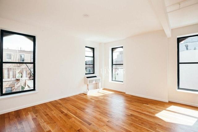 2 Bedrooms, Bushwick Rental in NYC for $2,841 - Photo 2