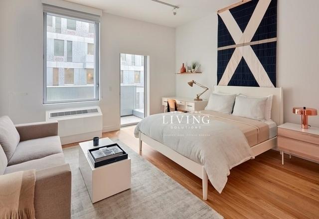Studio, Williamsburg Rental in NYC for $3,199 - Photo 1