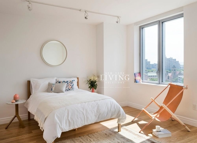 Studio, Fort Greene Rental in NYC for $2,971 - Photo 1