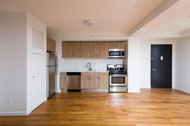 2 Bedrooms, Bushwick Rental in NYC for $3,941 - Photo 1