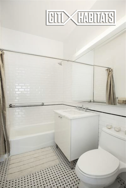 Studio, Manhattan Valley Rental in NYC for $2,820 - Photo 2