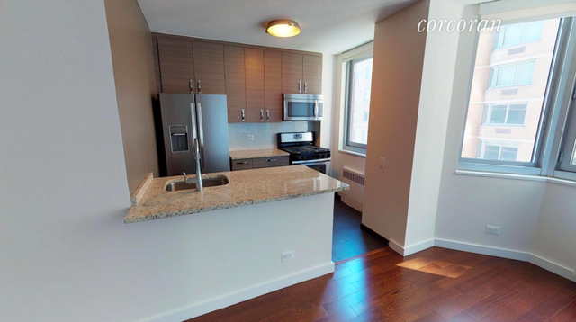 1 Bedroom, Murray Hill Rental in NYC for $3,613 - Photo 1