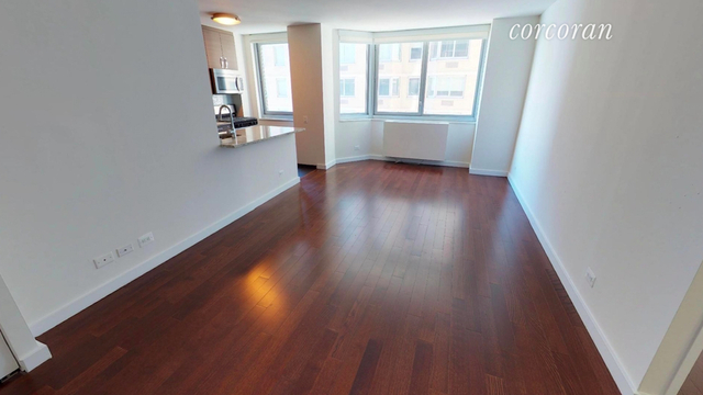1 Bedroom, Murray Hill Rental in NYC for $3,613 - Photo 2