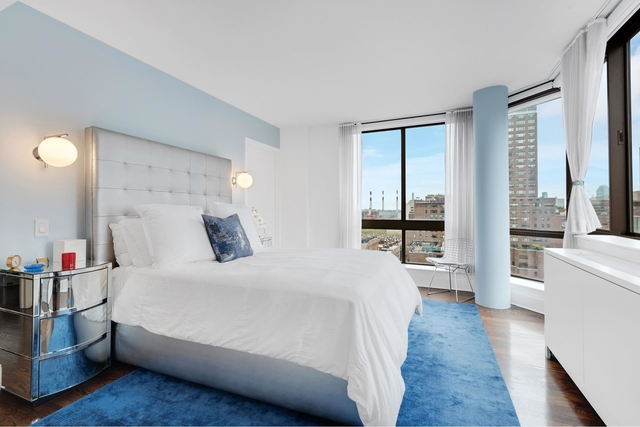1 Bedroom, Upper East Side Rental in NYC for $6,250 - Photo 1