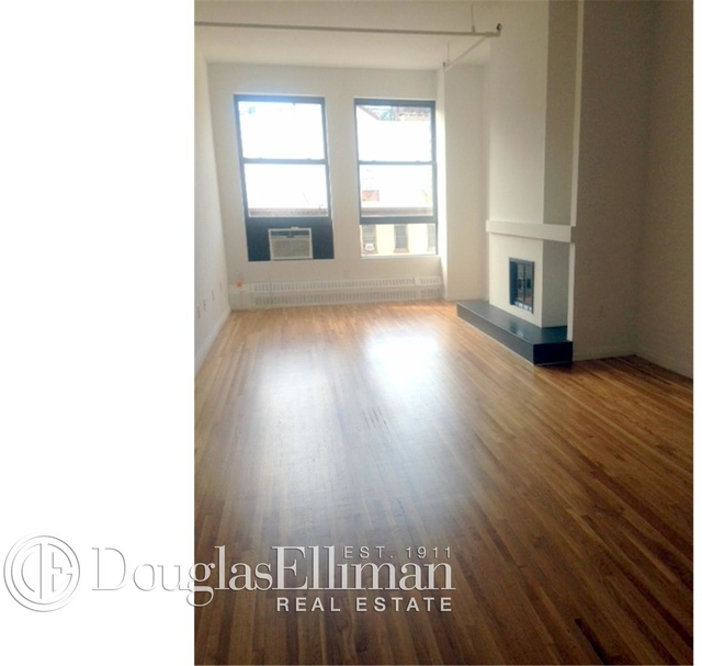1 Bedroom, Greenwich Village Rental in NYC for $5,200 - Photo 2