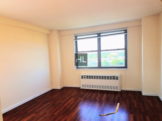 2 Bedrooms, Rego Park Rental in NYC for $3,690 - Photo 1