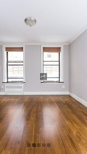 2 Bedrooms, East Village Rental in NYC for $4,212 - Photo 1